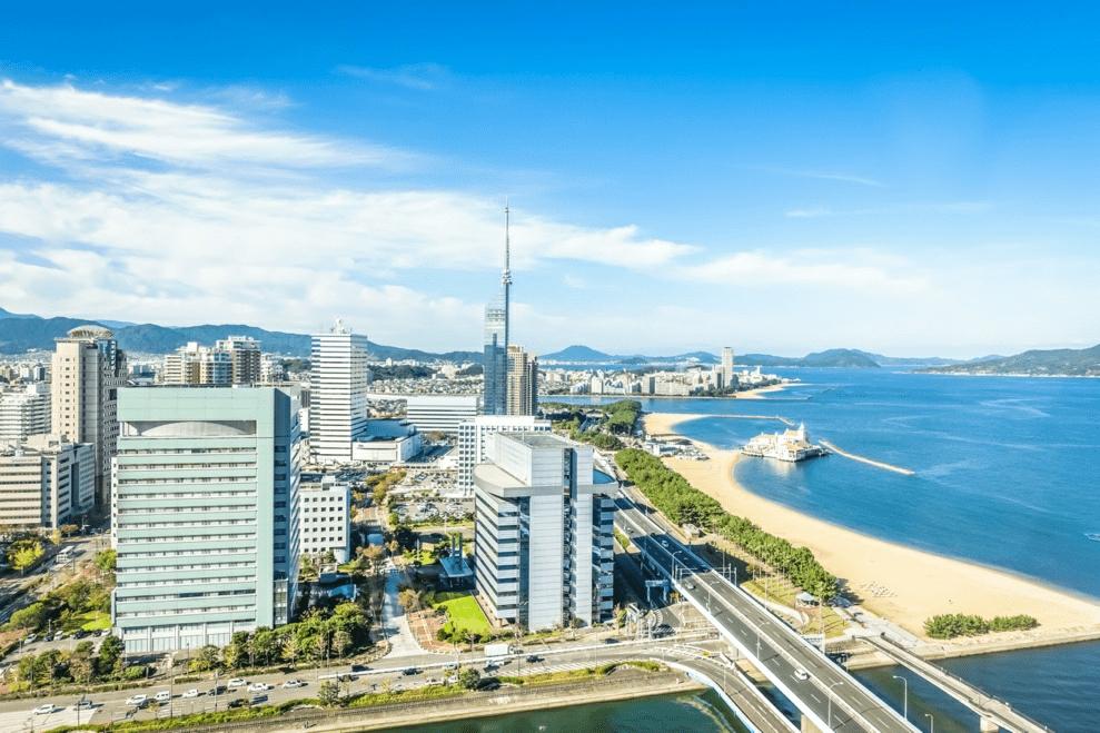 日本房产,日本移民