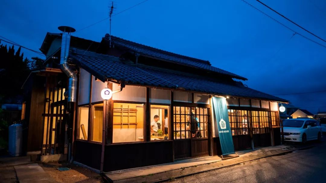 日本学区房