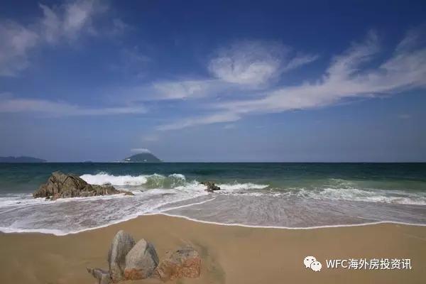 日本志贺岛
