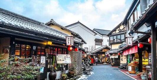 日本房子是否会暴跌