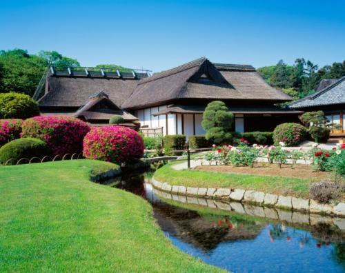去日本投资房产,会有风险吗?