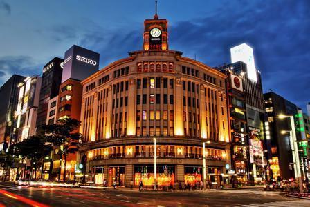 去日本投资房产,会有哪些风险?