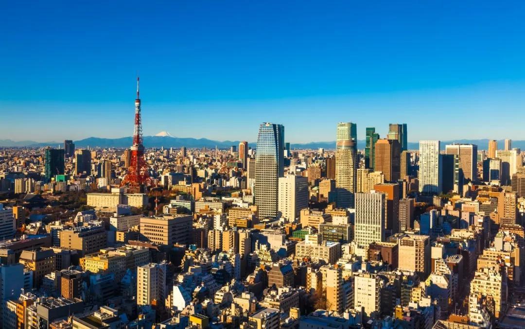等待还是入场,疫情下日本房产投资的一些思考