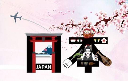 日本移民① 经营管理签证详解
