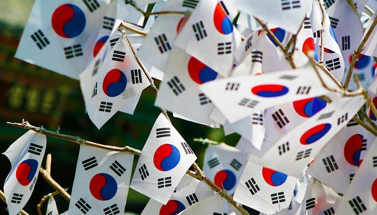 2020日本投资移民新政策