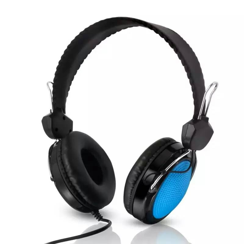 江西耳机厂分享键盘常见故障及其清洗步骤