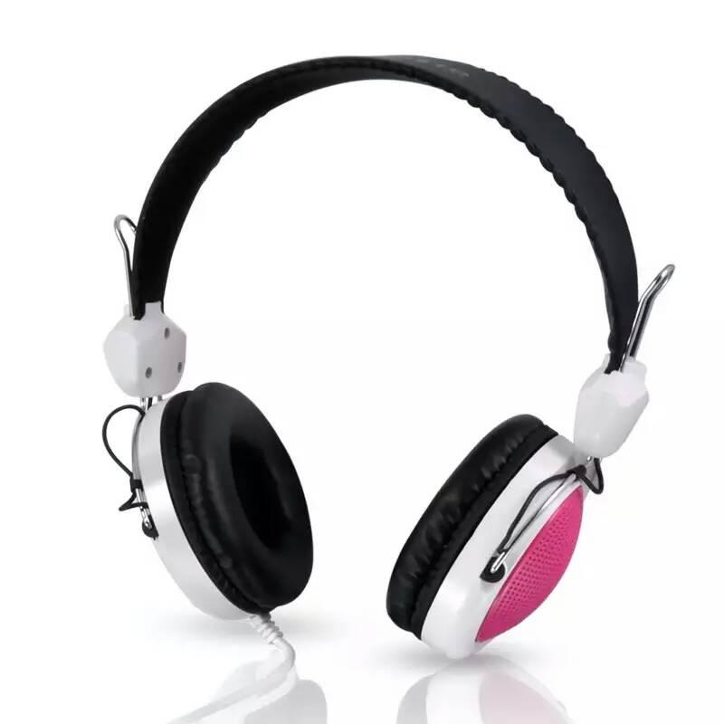江西耳机厂分享耳机选择动圈还是动铁
