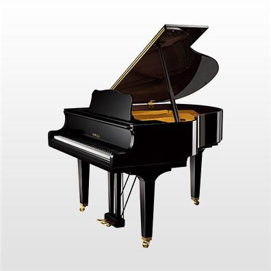 钢琴学习对孩子大脑有益