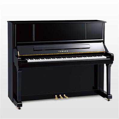 怎样处理乌鲁木齐雅马哈钢琴装?#25105;?#30340;节奏