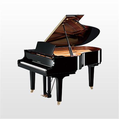 新疆雅马哈乐器使注意力集中又提高练琴效率