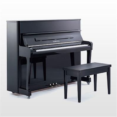 介绍一些常用钢琴的音乐体裁?#38050;?#26354;目