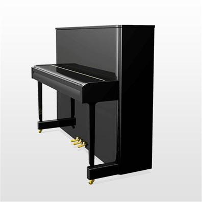 鲁木齐琴行乐享提高识谱能力减少错误的方法