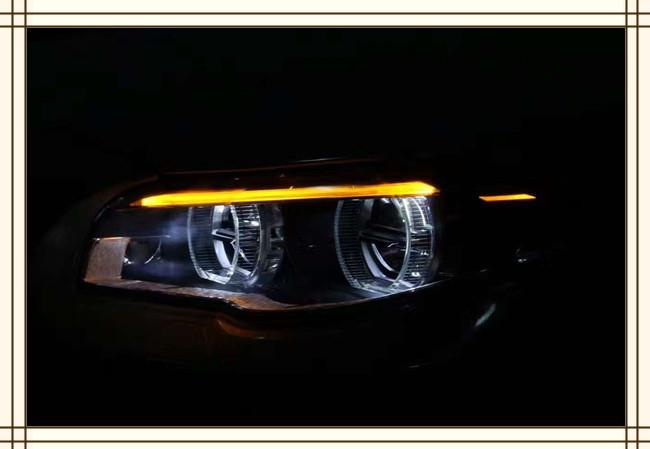 一起让新疆汽车钣金喷漆公司纠正你的错误观点