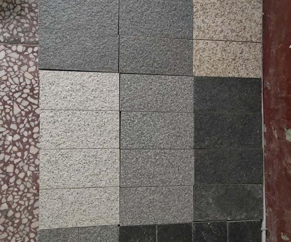 透水砖的成型对于模具有哪些严格要求