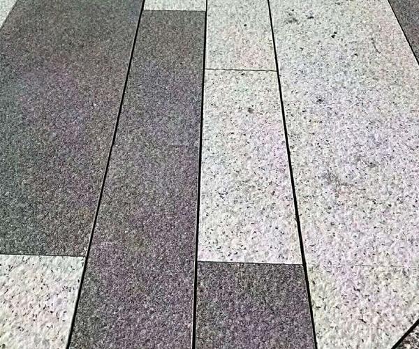 烧结砖的抗腐蚀性能在使用过程中可以起到哪些作用