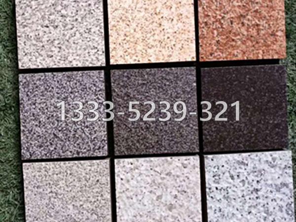 聊城陶瓷pc砖