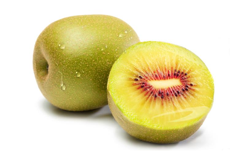安福猕猴桃