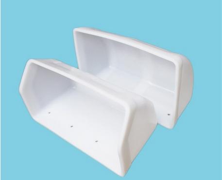 湖南塑料畚斗厂家电话告诉你畚斗的特点和范围