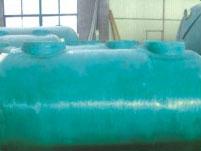 河南玻璃钢复合材料