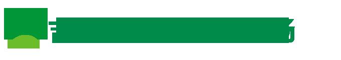 吉水宏海生态养殖场_Logo