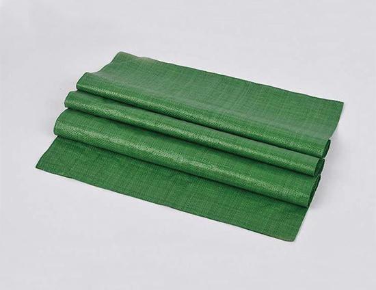 吉安编织袋厂家浅谈塑料编织袋生产操作的步骤