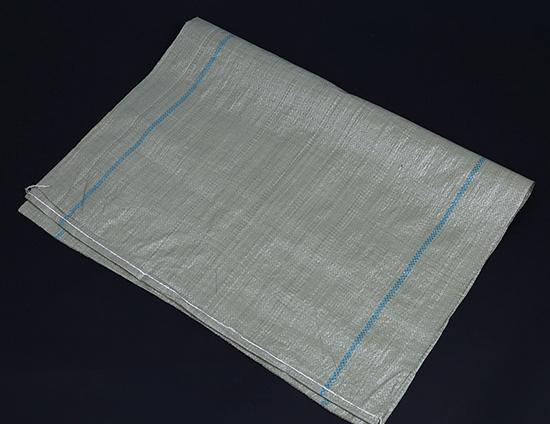 吉安编织袋批发厂家陈述关于编织袋改进光泽度问题说明