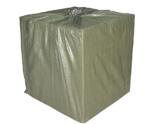 导致编织袋断线的原因以及编织袋使用后的保存方法