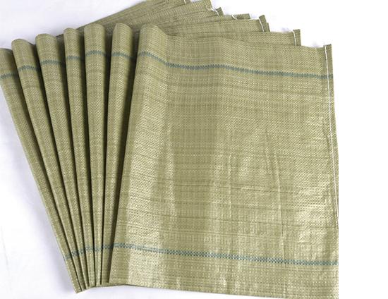 这两种编织袋最好不要购买