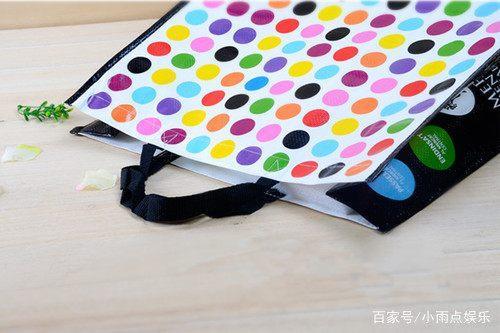 添加一次回料的编织袋不属于添加再生料编织袋
