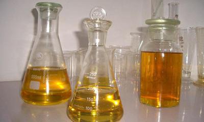 你知道醇基燃料符合环保标准吗?是否能用在餐饮上?