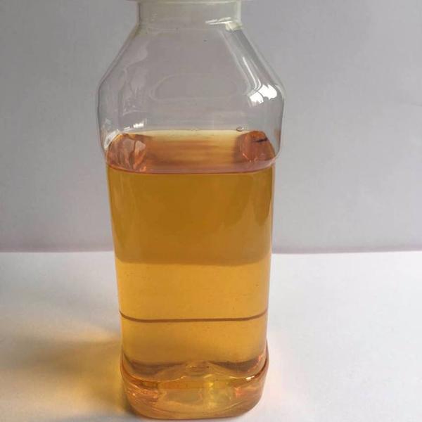 甲醇燃料油配方有哪些?