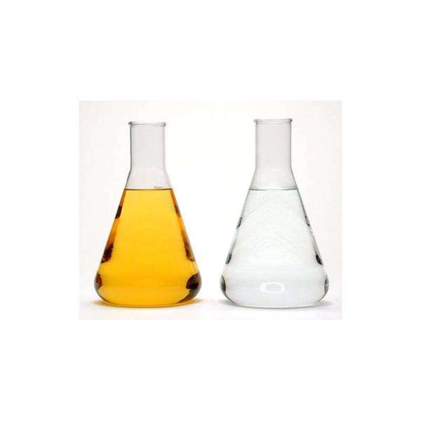 河南新型复合油燃料是甲醇液体燃料的技术更新换代产品