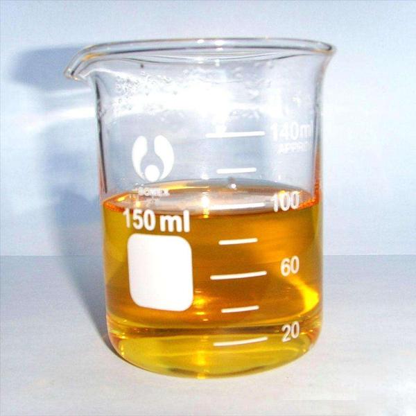 醇基燃料配方加盟