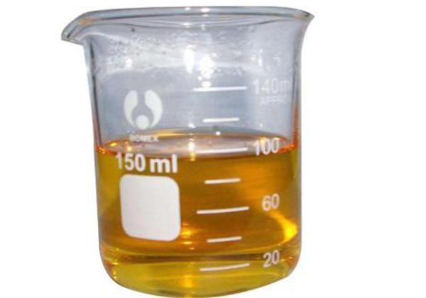 醇基燃料是以甲醇为基础新开发的一种环保液态生物燃料