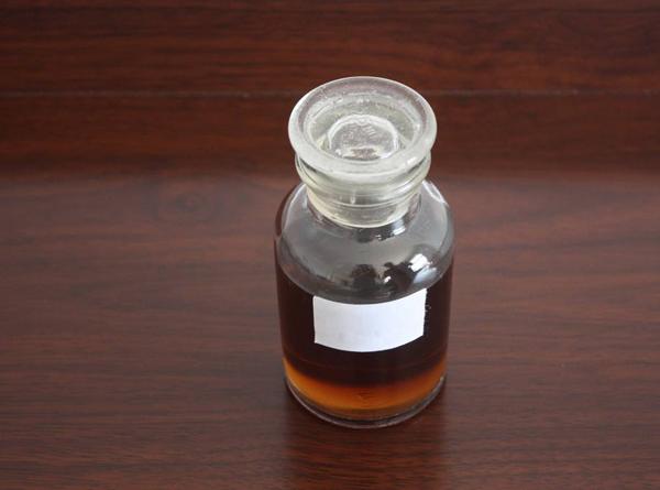 生物醇油批发