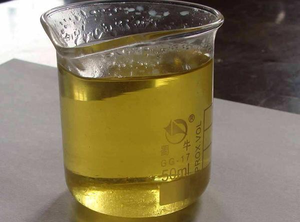 环保醇基液体燃料加盟