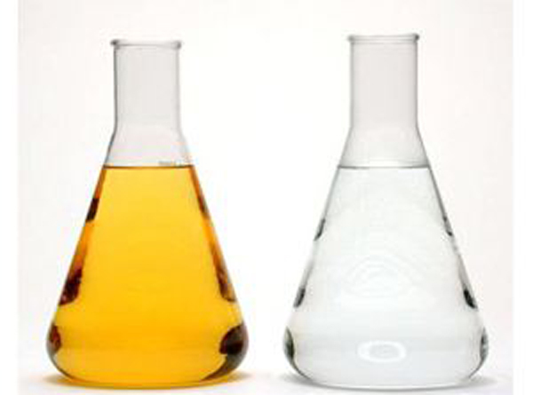 新型醇基燃料加盟代理