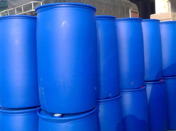醇基燃料加盟厂家