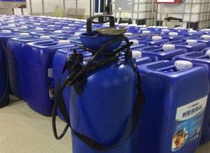 醇基燃料分为三种 分别是:醇水型燃料;醇烃型燃料;醇醚型燃料有什么不同?
