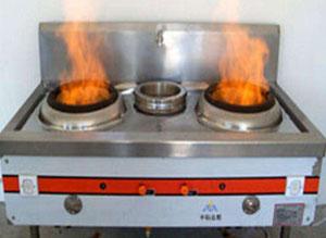 醇基燃料比液化石油气、柴油机低还有什么特点?