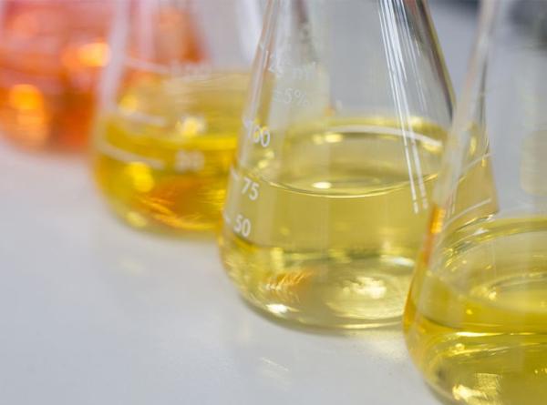 醇基燃料油加盟