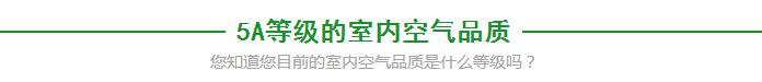 专业除甲醛,广州宝盛环境科技有限公司