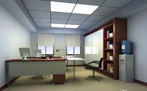 办公室除甲醛,广州宝盛环境科技有限公司