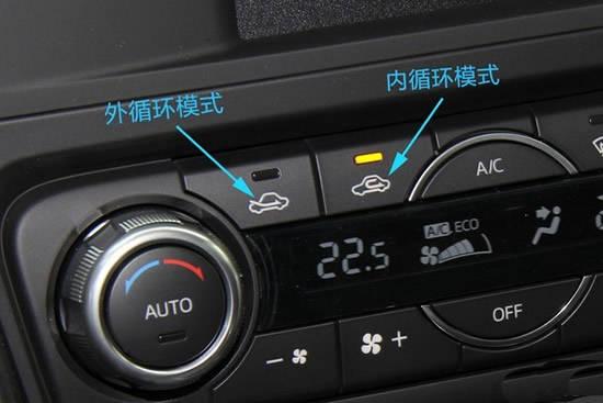 关于车内健康的这些小知识,你知道多少?