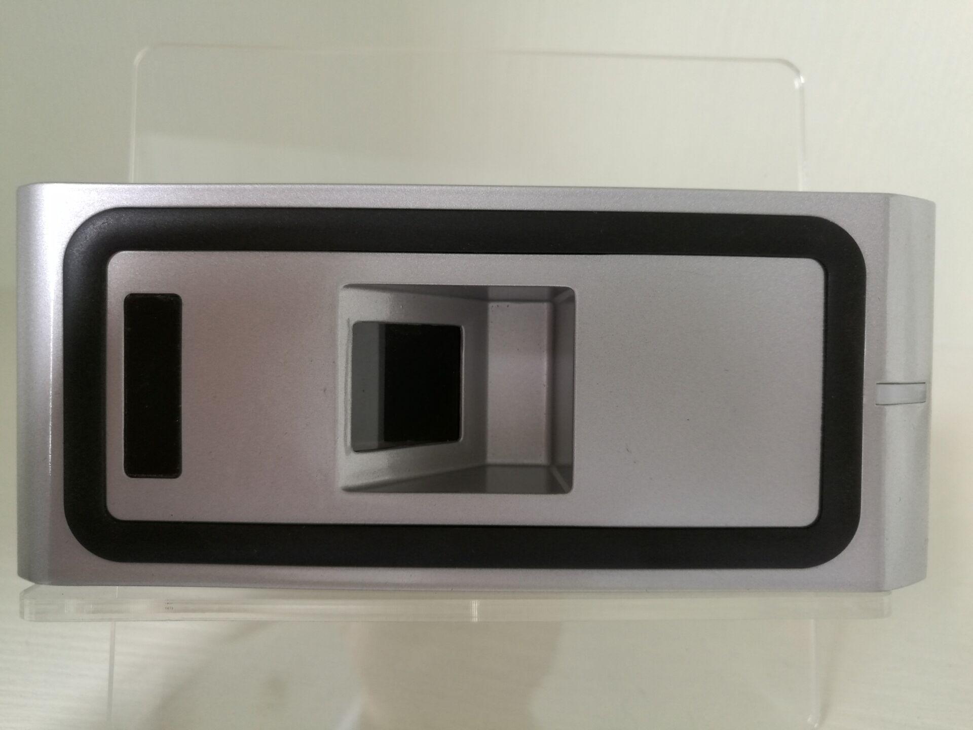 电梯指纹控制器TY-12