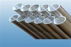 吉林供应镁散热片最优源源不息循环发展最广阔