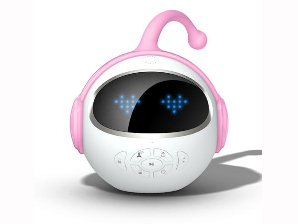未来小七智能机器人:最应该告诉学生的几个道理,赶紧和孩子讲讲