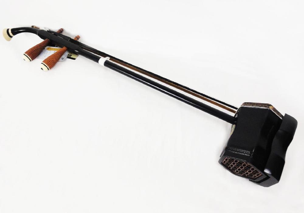 乌鲁木齐乐器专卖店