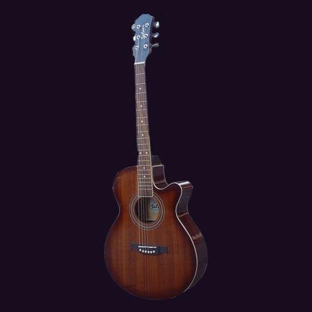 跟大家叙说些提升吉他弹奏速度的方法