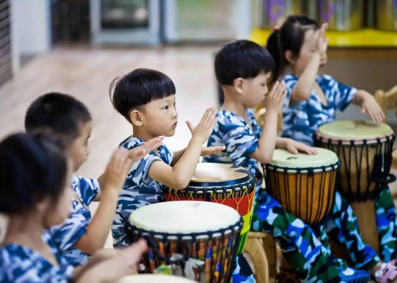 乌鲁木齐乐器培训班